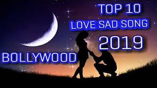 Top 10 sad song Bollywood