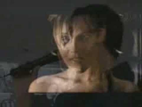 Baixar Para Hacer El Amor - Jaime Camil & Wanessa Camargo