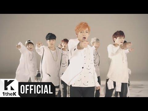 [MV] BTS(방탄소년단) _ Just One Day(하루만)
