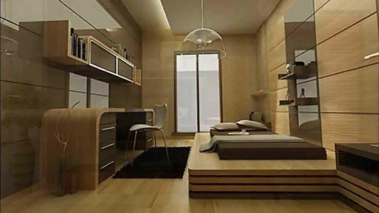 Interior design for home fashion ideas youtube - Home interior decoration ideas ...