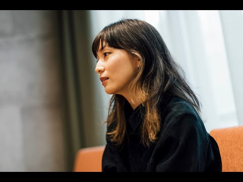 ナナヲアカリ 『マンガみたいな恋人がほしい』リリース記念オフィシャルロングインタビュー