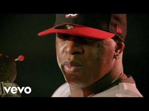 Birdman - Born Stunna (Explicit Version) ft. Rick Ross
