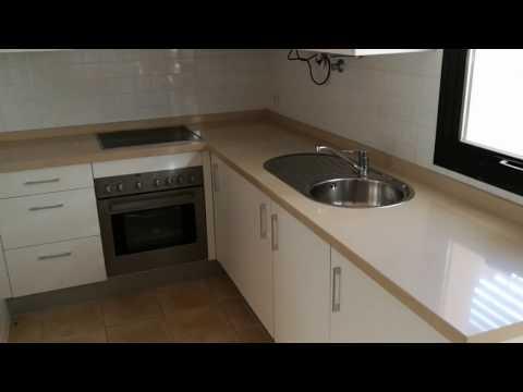 corvera resort 3 bed 2 bath ground floor 49.300€ - ONE LAST UNIT #spain #property