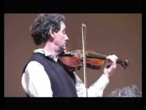 Un vestido y un amor - Piano y Violin (Duo Roggero)