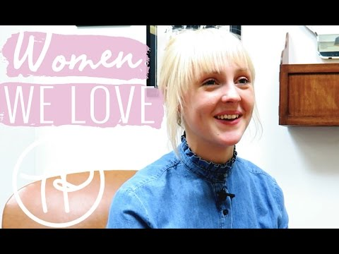 5 minutes with Laura Marling
