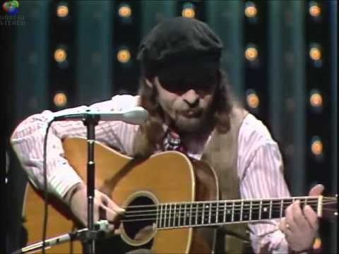 Summer Breeze - Seals & Crofts (Live - HDS).wmv