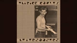 Patrick Cowley - Furlough (Original Mix)