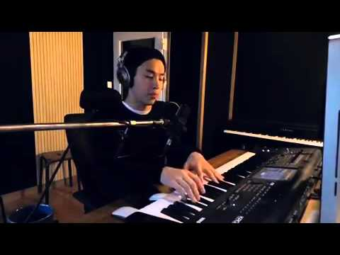 Henry Lau - See You Again (Charlie Puth)