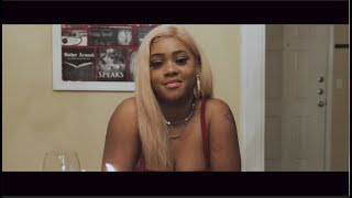 Trapp Tarell - Bad Becky [Pt.1] (OFFICIAL VIDEO)