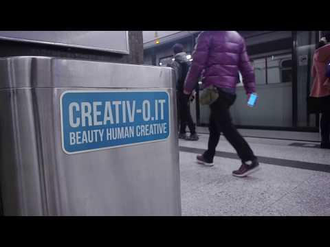 Realismo e creatività