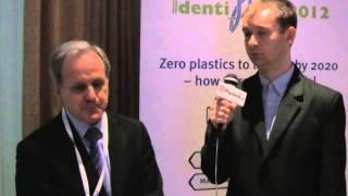Rozmowa z Kazimierzem Borkowskim, dyrektorem PlasticsEurope