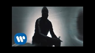 Meek Mill - Trauma (Official Video)
