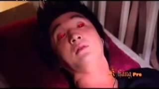 Cam Do Lam Chan Khang   YouTube