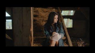 Jula - Nieistnienie [Official Music Video]