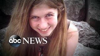 Amber Alert sent out for missing teen girl