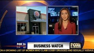 40 years later, Burger King resurrects the Yumbo