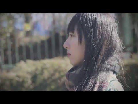 アサモドキ『FIL』MV
