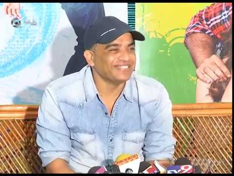 Dil-Raju-Interview---F2-Movie-Success