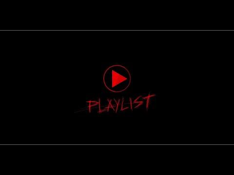 "Sebastian Fitzek: ""Playlist"" - Trailer"