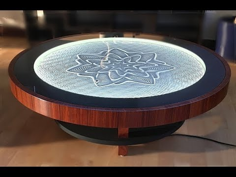 10 Most Luxurious Furniture Which Really EXIST ✌️😉