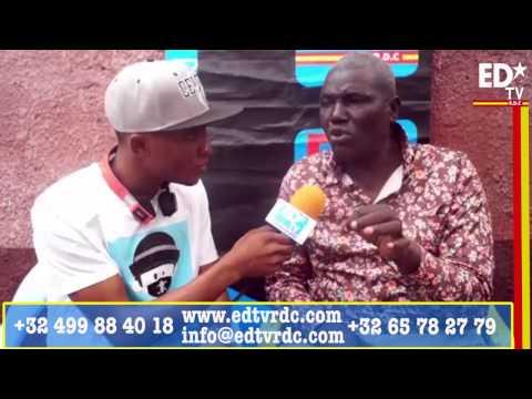 AFFAIRE AIME MAKENGO: SHAKA KONGO EN COLÈRE CONTRE CASARHEMA...