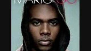 Mario feat. Lil' Wayne - Crying Out For Me (Official 2008)
