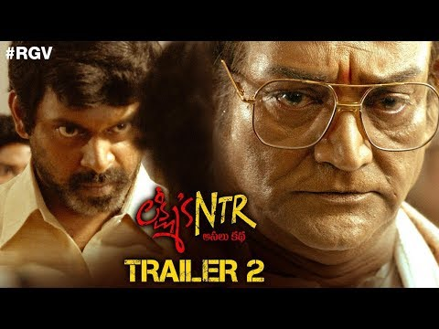 Lakshmi--039-s-NTR-Movie-Trailer-2