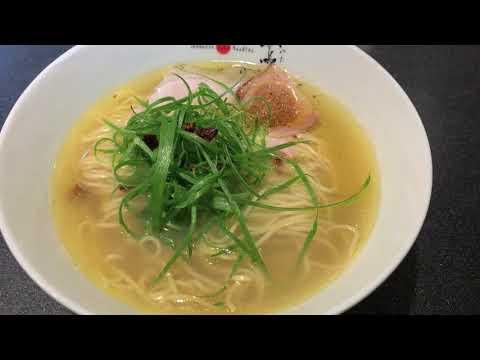 【We Love Ramen】Japanese Soba Noodles 蔦(投稿者:ILoveRamenさん)
