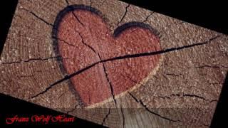 Paris - This Broken Heart