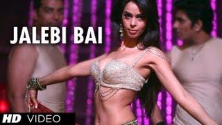 "''Jalebi Bai"" Double Dhamaal Video Song   Feat. Mallika Sherawat"