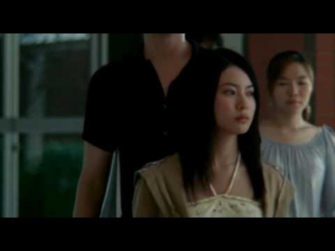 你的微笑 Ni Di Wei Xiao - 飛兒樂團 FIR - new orchestration HD