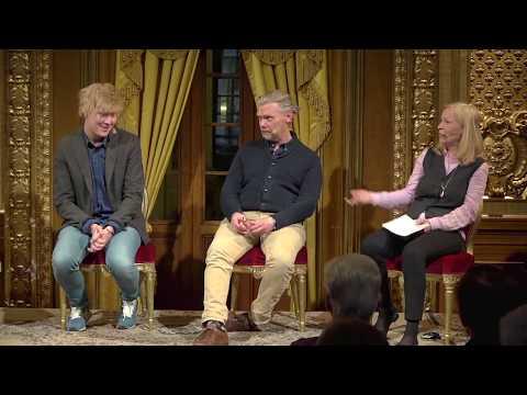 Eugen Onegin: Premiere Talk