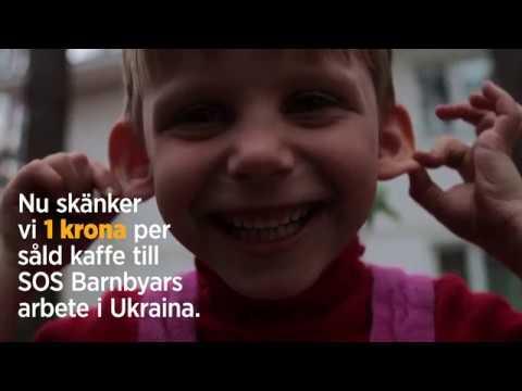SOSbarnbyar v4 youtube