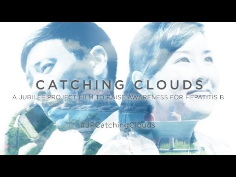 Catching Clouds | A Jubilee Project Film on Hepatitis B