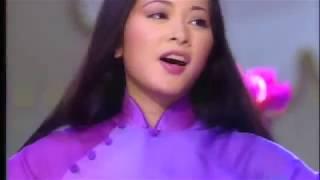 Chung Mộng | Yêu Nhạc Vàng | Nhạc Bolero | Như Quỳnh