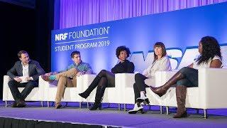 How I Did It: An Entrepreneurship Panel