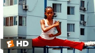 the-karate-kid-2010-kung-fu-training-scene-710-movieclips.jpg