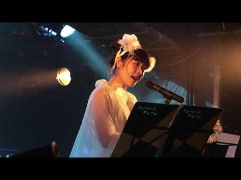眉村ちあきロフトヤッター!ツアーファイナル・新宿ロフト MayumuraChiaki ShinjukuLoft tour final short movie