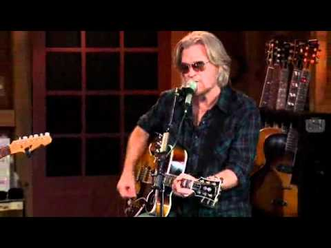 Baixar Rob Thomas & Daryl Hall - I heard It Through The Grapevine