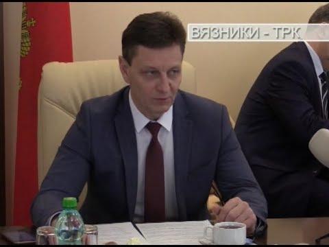 """""""Новости"""" от 27.03.2019"""