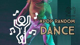 K-POP RANDOM PLAY DANCE (SM ENT. MALE ARTISTS EDITION)