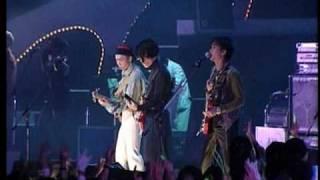 Beyond演唱會1991 - 歲月無聲 YouTube 影片