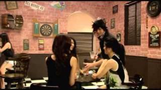SS501 - 널부르는 노래 Single 3rd