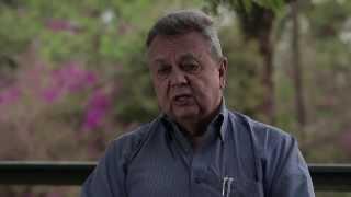 Entrevista com Roberto Rodrigues