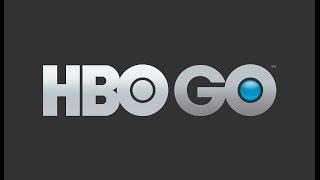 ¡HBO Go Primero en Colombia!