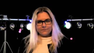 Bekijk video 2 van C-Music op YouTube