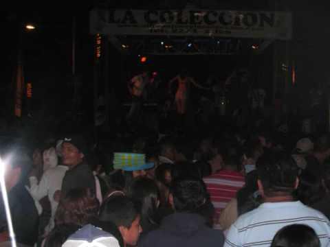LO NUEVO!!! 2009 ALFREDO JOSE Y LA COLECCION