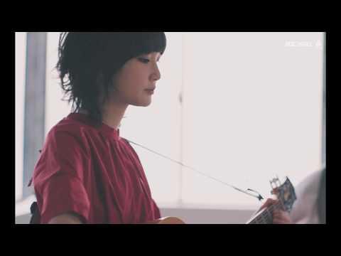 Drop's「Tシャツと涙」Music Video