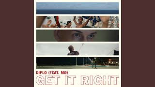 Get It Right (feat. MíÖ)