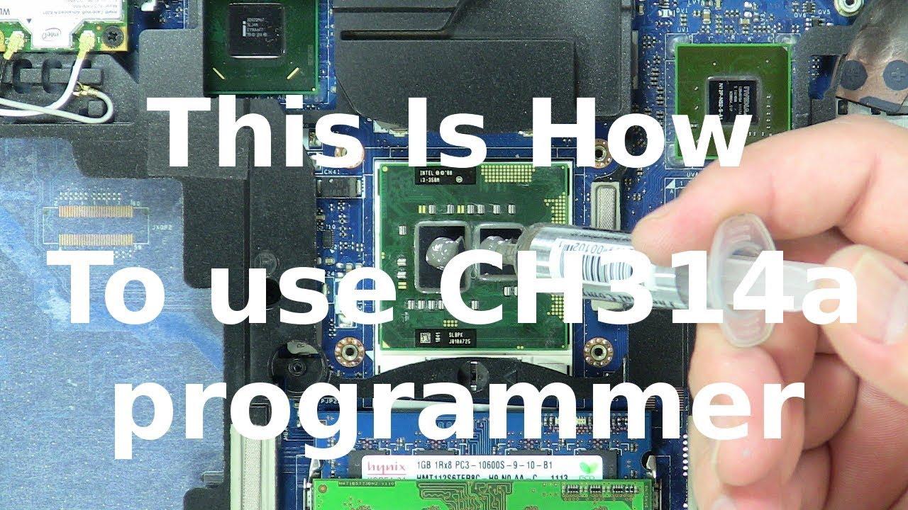 ch341a-24-25-series-eeprom-flash-bios-usb-programmer-software